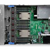 proliant_dl380_gen9_2