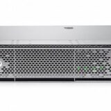 proliant_dl380_gen9